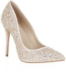 wedding shoes kg most cozy bridal shoe selection tips and recommended brands