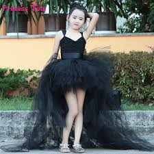 halloween bridesmaid dresses dress images
