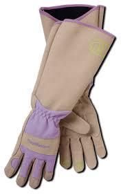 home designer pro amazon amazon com handmaster bella women u0027s pro rose garden glove