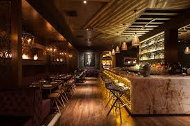 toca madera open table toca madera los angeles members receive 20 off the full bill li