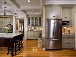 charming mint kitchen laura dalzell hgtv