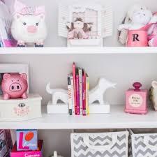 Nursery Wall Bookshelf Baby Fashionable Hostess Fashionable Hostess