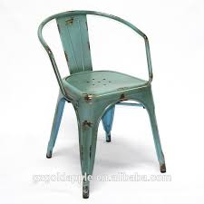 Dining Chairs Rustic Outstanding How To Paint Metal Dining Chairs Luxurious Furniture