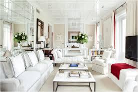 livingroom diningroom combo narrow living room dining room combo black chandelier for