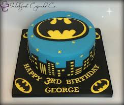 batman cake ideas batman cake best 25 batman cakes ideas on lego batman