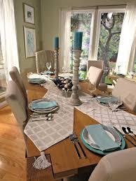home goods folding table contemporary design home goods dining table crafty tables with
