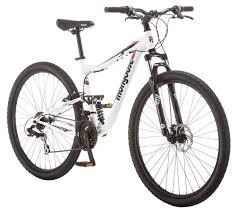 amazon black friday mountain bike deals best 25 dual suspension mountain bike ideas on pinterest mtb
