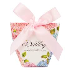 sweet boxes for indian weddings indian sweet boxes indian sweet boxes suppliers and manufacturers