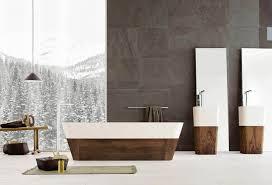 designer bathroom accessories full range designer bathroom