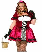 plus size halloween costumes leg avenue plus size costumes
