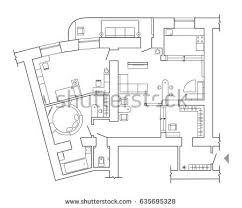 floor plans com floor plans house plans and 3d plans with floor styler awesome floor