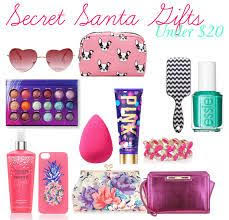 best 25 13 year gifts ideas on