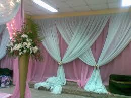 simple wedding decorations simple wedding ideas beautiful event and interior decoration