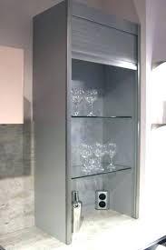 rangement meuble cuisine meuble cuisine coulissant meuble cuisine tiroir tiroir cuisine