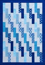 Ideas Design For Colorful Quilts Concept with Best 25 Strip Quilts Ideas On Pinterest Strip Quilt Patterns