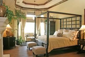 chambre coloniale chambre à coucher chambre coloniale lit baldaquin chambre à