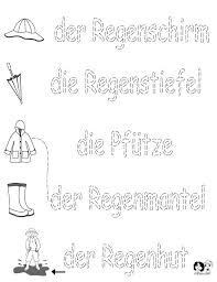 110 best german worksheets for children deutsch für kinder