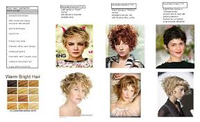 dressing your truth type 3 hairstyles type 1 hairstyles dressing your truth hair
