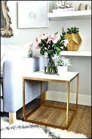 end table decorating ideas living room end table decor side table decorations ideas living room