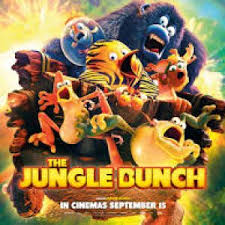 download film kartun terbaru sub indo download film animasi terbaru the jungle bunch 2018 sub indo
