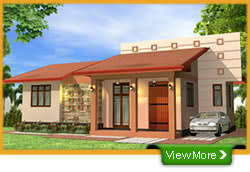new house plan new house plan tiny house