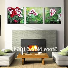 Living Room Paintings Tagged Living Room Paint Colors With Oak Trim Archives House
