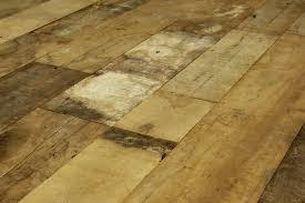 Laminate Flooring Florida How To Remove Scratches Scrapes On Laminate Flooring Working