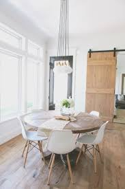 funky dining room ideas indiepretty