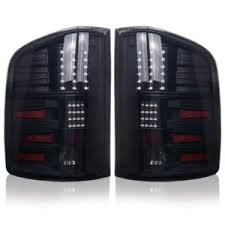chevy silverado led tail lights top 5 best led tail lights for chevy silverado reviewed big mother