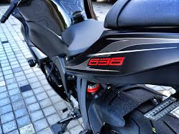 new zx6r 2013 rider here zx6r forum