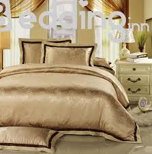 Window Treatment For Bedroom Bedroom Cool California King Bedspreads With Nightstand And Table