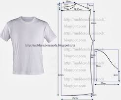 Asm Auto Upholstery T Shirts 12 Best Processes And Flow Charts Images On Pinterest Charts