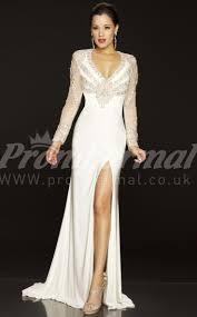long white cocktail dress 2016 2017 fashion trend u2013 fashion gossip