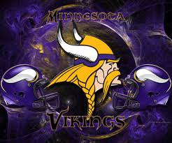 minnesota vikings wicked wallpaper favorite places u0026 spaces