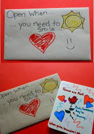 open when u201d envelope ideas u2026 ldr13