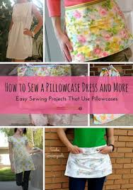 sewing letter templates 35 free printable sewing patterns allfreesewing com how to sew a pillowcase dress and more