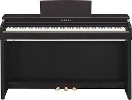 Home Legend Piano Finish Laminate Flooring The Ultimate Guide For Purchasing A Digital Piano In 2016