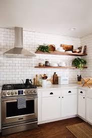 kitchen cool country style kitchen ideas modern kitchen cabinets