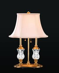Small Crystal Bedroom Lamps Small Living Room Table Lamps U2013 Modern House