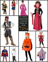 Sam Halloween Costume 38 Halloween Recipes Crafts Costume Ideas Images
