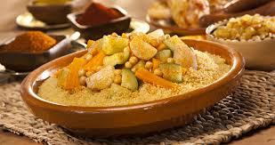 cuisine du bonheur fr restaurant la maison du bonheur spécialiste du couscous à rouen