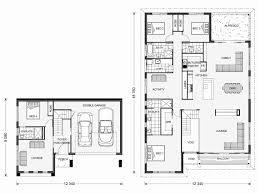 split level house floor plans split level house floor plans luxury stamford 317 split level home
