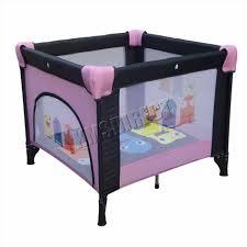 burlington baby baby bed s for travel burlington s walmart porta amazoncom graco