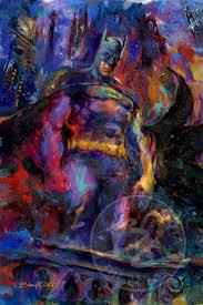 hues of purple the dark knight blendcota com
