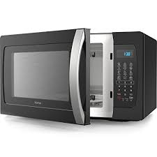 black friday amazon ovensw best 25 countertop microwave oven ideas on pinterest countertop