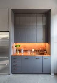 best 25 modern cabinets ideas on pinterest modern kitchen