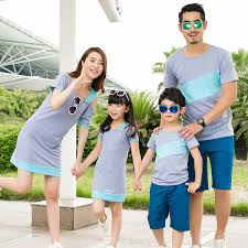 aliexpress buy fashion family special shoulder dresses for
