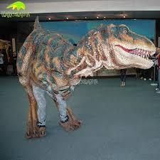 velociraptor costume realistic velociraptor costume for sale realistic velociraptor