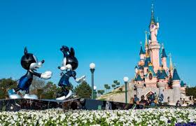 bureau de change disney disneyland prices and tickets tourist office