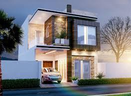 sheher saaz pvt ltd energy effecient house design